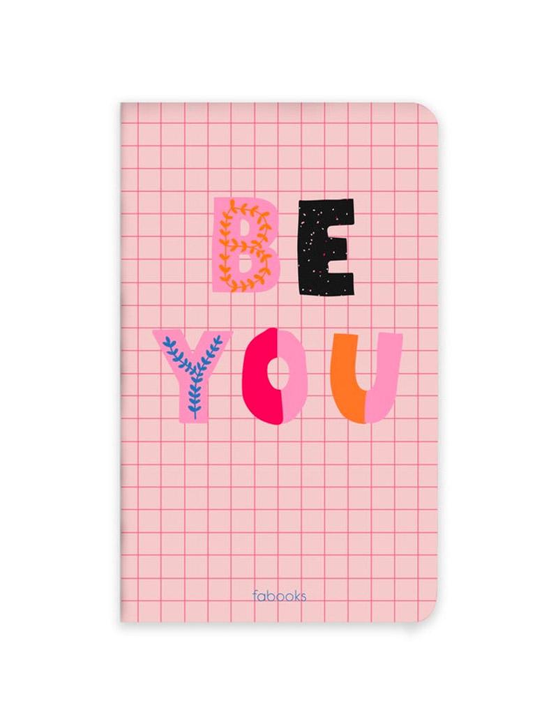 Motivational Set of 3 Notebooks
